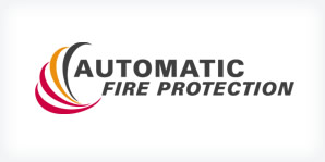 Automatic Fire Protection Design