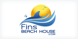 Fins Beach House