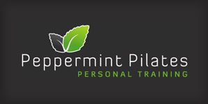 Peppermint Pilates